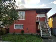 5645 RUPERT STREET - MLS® # R2510113