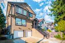 5237 CLARENDON STREET - MLS® # R2511267