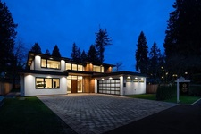 2795 COLWOOD DRIVE - MLS® # R2511414