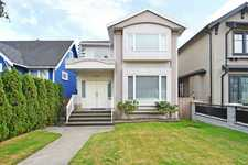 1518 W 68TH AVENUE - MLS® # R2511421