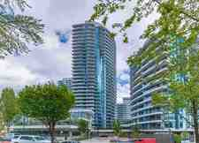 1209 8189 CAMBIE STREET - MLS® # R2511445