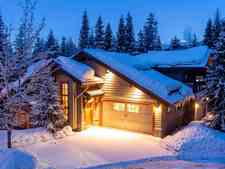 2 2500 TALUSWOOD PLACE - MLS® # R2511536