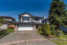 943 GOVERNOR COURT COURT - MLS® # R2511793