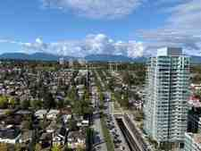 2404 8189 CAMBIE STREET - MLS® # R2511802