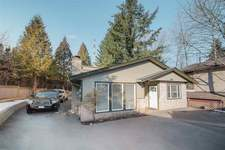 1122 WALLACE COURT - MLS® # R2512174