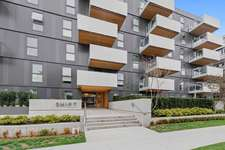 601 5089 QUEBEC STREET - MLS® # R2513627