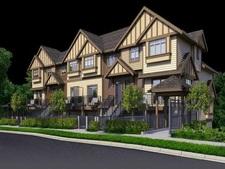 9 4033 DOMINION STREET - MLS® # R2515883