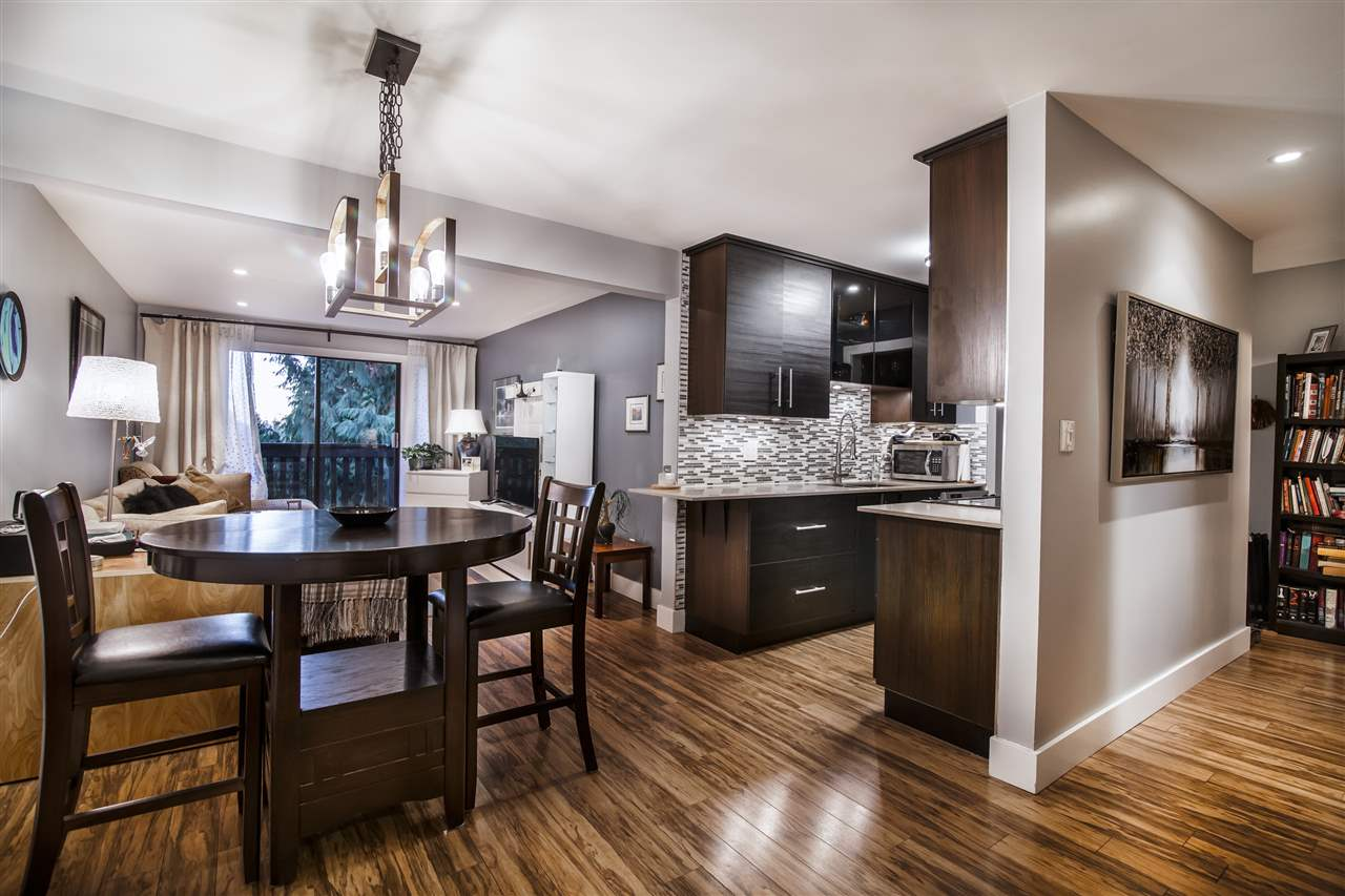 57 1825 PURCELL WAY - MLS® # R2515943