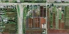 12580 WESTMINSTER HIGHWAY - MLS® # R2516089