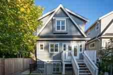 5655 EARLES STREET - MLS® # R2516111