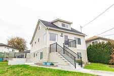 4539 HOY STREET - MLS® # R2516140