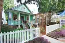 2614 HENRY STREET - MLS® # R2516383