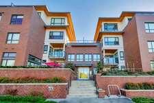 PH2 7828 GRANVILLE STREET - MLS® # R2516717