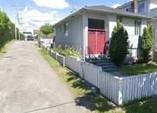 5117 MOSS STREET - MLS® # R2517051