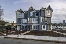 1 850 53A STREET - MLS® # R2517306