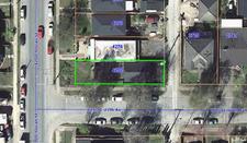 4292 SLOCAN STREET - MLS® # R2517349