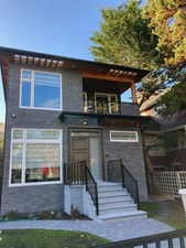 6007 LARCH STREET - MLS® # R2517402
