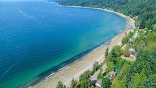 Lot 4 OCEAN BEACH - MLS® # R2518998