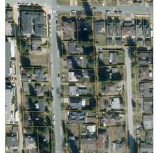 717 DOGWOOD STREET - MLS® # R2519146