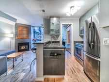 503 1068 HORNBY STREET - MLS® # R2519983