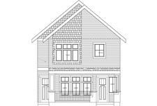5210 HOY STREET - MLS® # R2521371