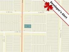 4480 KNIGHT STREET - MLS® # R2521944