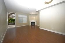 105 3240 ST JOHNS STREET - MLS® # R2522263