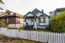 1948 W 41ST AVENUE - MLS® # R2524294