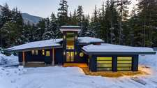 9005 SKIERS REST LANE - MLS® # R2524629
