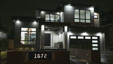 1672 SPRICE AVENUE - MLS® # R2525765