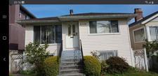 5230 RHODES STREET - MLS® # R2526224