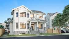 345 E 20TH STREET - MLS® # R2526430