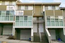 8412 KEYSTONE STREET - MLS® # R2526914
