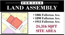 1890 FULLERTON AVENUE - MLS® # R2527000