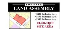 1912 FULLERTON AVENUE - MLS® # R2527009