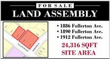 1886 FULLERTON AVENUE - MLS® # R2527010