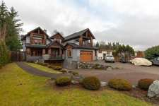 40211 GARIBALDI WAY - MLS® # R2527050