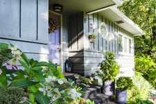 6495 WELLINGTON AVENUE - MLS® # R2527499