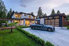 3560 BLUEBONNET ROAD - MLS® # R2527979