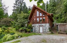 1458 PIPELINE ROAD - MLS® # R2528162