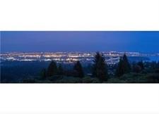 1040 CRESTLINE ROAD - MLS® # R2528172