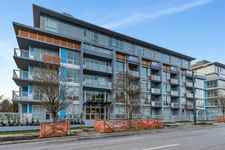 S504 5289 CAMBIE STREET - MLS® # R2528524