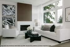 2995 BURFIELD PLACE - MLS® # R2528999