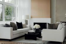 2997 BURFIELD PLACE - MLS® # R2529003