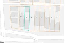 317 PRIOR STREET - MLS® # R2530002
