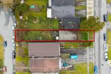 4811 MAITLAND STREET - MLS® # R2534206
