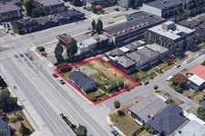 2366 GALT STREET - MLS® # R2534434