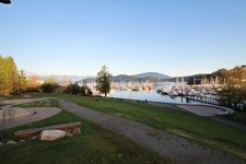421 GOWER POINT ROAD - MLS® # R2534569