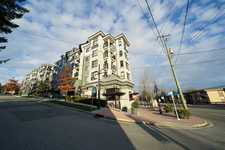 211 210 LEBLEU STREET - MLS® # R2536137