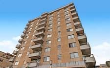 401 209 CARNARVON STREET - MLS® # R2536323